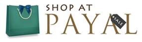 Shop at Payal